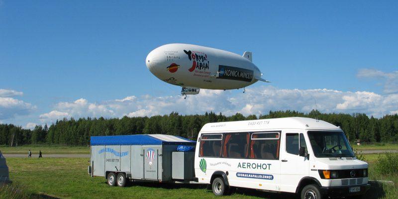 Zeppelin+AerohotJPG