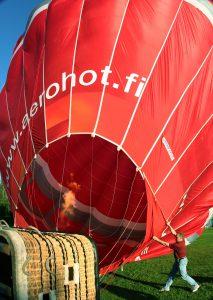 aerohot 181